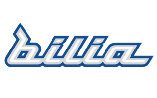 Bilia logo